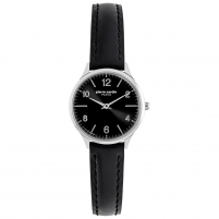 Women's watches Pierre Cardin PC902682F121