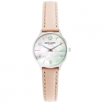 Women's watches Pierre Cardin PC902682F204