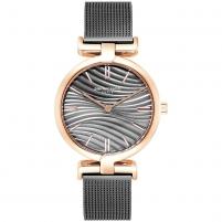 Moteriškas laikrodis Pierre Cardin PC902702F09