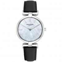 Moteriškas laikrodis Pierre Cardin PC902702F101