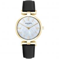 Women's watches Pierre Cardin PC902702F103