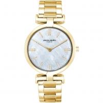 Women's watches Pierre Cardin PC902702F104
