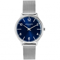 Moteriškas laikrodis Pierre Cardin PC902722F102 Moteriški laikrodžiai