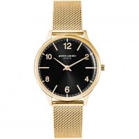 Women's watches Pierre Cardin PC902722F106