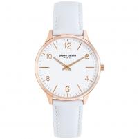 Moteriškas laikrodis Pierre Cardin PC902722F107