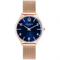 Women's watches Pierre Cardin PC902722F116