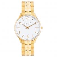 Moteriškas laikrodis Pierre Cardin PC902722F119