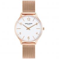 Women's watches Pierre Cardin PC902722F121