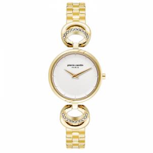 Moteriškas laikrodis Pierre Cardin PC902752F06