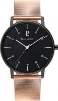 Moteriškas laikrodis Pierre Lannier Cityline 033K838