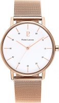 Moteriškas laikrodis Pierre Lannier Cityline 033K908