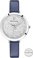 Moteriškas laikrodis Pierre Lannier Cristal 095M606