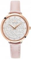 Moteriškas laikrodis Pierre Lannier Eolia 039L905