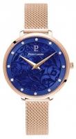 Moteriškas laikrodis Pierre Lannier Eolia 039L968