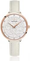 Moteriškas laikrodis Pierre Lannier Eolia 041K600