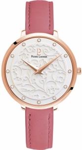 Moteriškas laikrodis Pierre Lannier Eolia 041K605