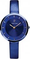 Moteriškas laikrodis Pierre Lannier Liberty 075J666