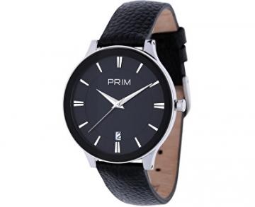 Moteriškas laikrodis Prim Elite - F