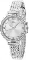 Women's watches Prim Olympia Diamond W02P.13102.A Women's watches