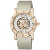 Moteriškas laikrodis Q&Q  ATTRACTIVE DA63J101Y
