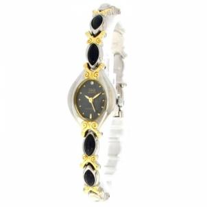 Moteriškas laikrodis Q&Q 1005-402