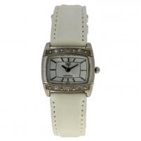 Moteriškas laikrodis Q&Q 5047-301Y