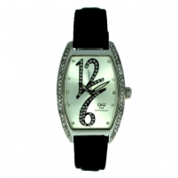 Women's watches Q&Q 6881-301Y