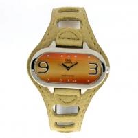 Women's watches Q&Q 9641-300