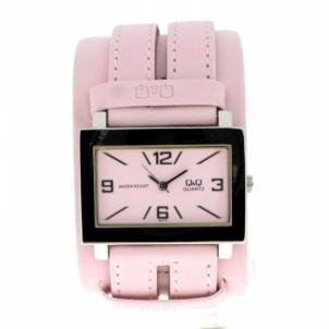 Women's watches Q&Q 9803-315