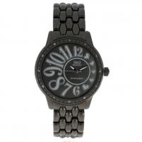 Moteriškas laikrodis Q&Q 9855-205