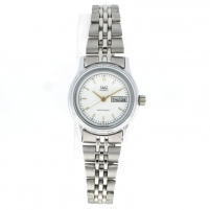 Women's watches Q&Q BC31-201