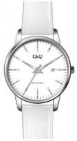 Moteriškas laikrodis Q&Q BL77J814