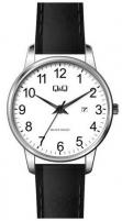 Moteriškas laikrodis Q&Q BL77J817