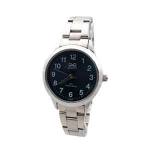 Women's watches Q&Q C153J813Y