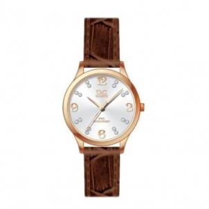 Women's watches Q&Q C153J832Y