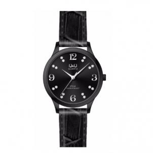 Moteriškas laikrodis Q&Q C153J833Y
