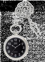 Moteriškas laikrodis Q&Q C170-205Y