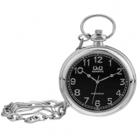 Q&Q C170-205Y Женские часы