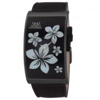 Moteriškas laikrodis Q&Q C187J502Y