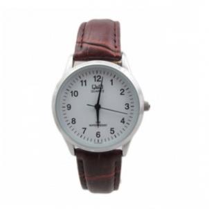 Moteriškas laikrodis Q&Q C213J802Y