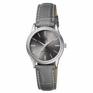 Moteriškas laikrodis Q&Q C215J322Y