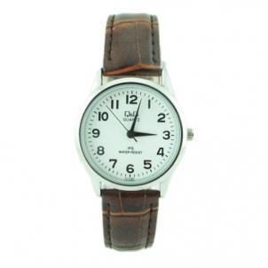Women's watches Q&Q C215J802Y