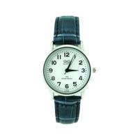 Women's watches Q&Q C215J806Y