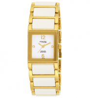 Women's watch Q&Q DF09J001Y