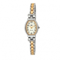 Women's watch Q&Q F149-414Y
