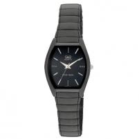 Moteriškas laikrodis Q&Q F205-402Y