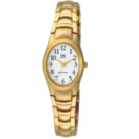 Women's watch Q&Q F279J004Y