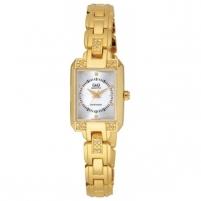Women's watches Q&Q F339-001Y