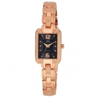 Moteriškas laikrodis Q&Q F339-002Y