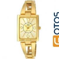 Moteriškas laikrodis Q&Q F355J003Y